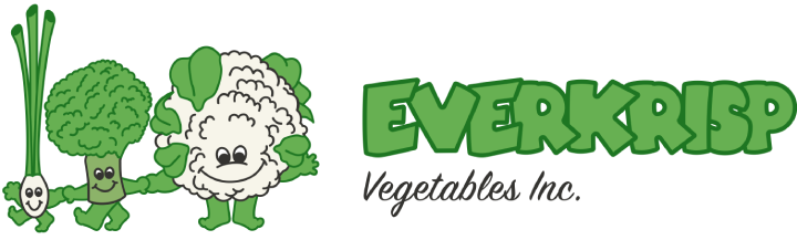 EverKrisp Vegetables Inc.